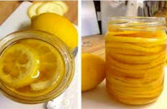 Old Natural German Recipe: One Cup Daily Cleans Arteries and Prevents the Most Serious Diseases!