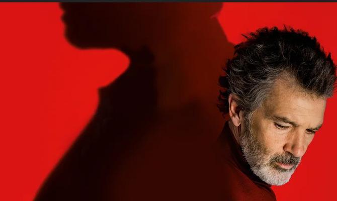 «Боль и слава», или Все о самой удачной роли Антонио Бандераса в кино