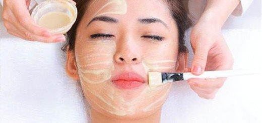Beauty Secret of the Ancient Geishas – Do This at Least Once a Week and Your Face Will Be 10 Years Younger