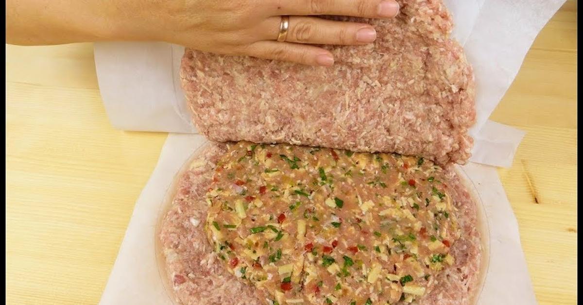 Թագավորական կոտլետի բաղադրատոմս։ Այն կդառնա ձեր պատրաստած ամենահամեղ ուտեստը